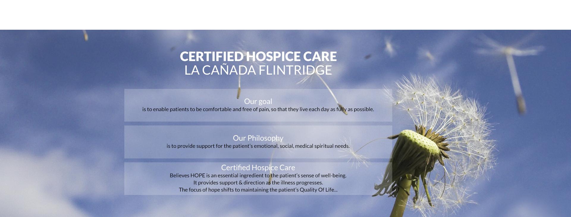 certifiedhospicecare-slider-01