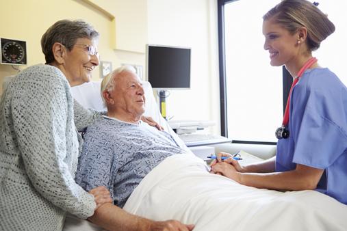 patient-choices